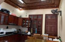 Mặt phố, KD nhà phố Vĩnh Phúc  Ba Đình DT80m2, 4T, MT4.5m, 15tỷ LH 0366 221 568