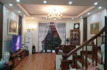 Bán Nhà Phố Thanh Nhàn, 48M, 4T, 2 Tỷ 65, Đẹp, Ở Ngay, Ô Tô 30M, Hai Bà Trưng.