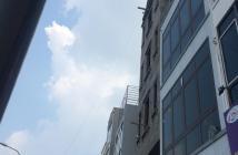 Bán nhà  Nguyễn Đức Cảnh, 4 tầng, chỉ có 2.9 tỷ, về ở luôn.
