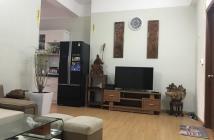 Bán căn hộ chung cư 1,35 tỷ, diện tích 73,6m2 tòa CT12A, KĐT Kim Văn - Kim Lũ, Nguyễn Xiển