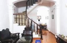Bán Nhà Xuân La – Tây Hồ - Lô Góc: 46m2 x 3 tầng, MT 4m, giá chỉ 2.9 tỷ