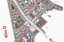 Bán liền kề, biệt thự KĐT Geleximco - Hà Đông, giá thỏa thuận, Lh 0934.662.777