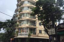 Bán nhà mặt phố Hàng Giấy, Hàng Than,2 mặt phố,mặt tiền 10m, vỉa hè rộng kinh doanh cực đỉnh, 190m2 chỉ 75 tỷ có bớt.