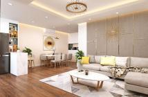 Chỉ từ 600 triệu sở hữu căn hộ 2 ngủ- 71m2 chung cư Euro River Tower-Đông Trù LH: 0904 527 585