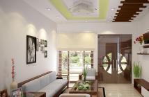 Bán gấp nhà siêu đẹp mặt phố Nguyễn Văn Cừ, quận Long Biên, 68m2, 6 tầng, giá 12 tỷ. Lh: 0352606282.