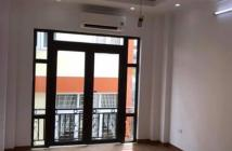 Bán gấp nhà riêng mới xây ở đường Xuân Phương, Nam Từ Liêm. 32m2 Xây Mới 4T Ở Ngay: 0984 203 690