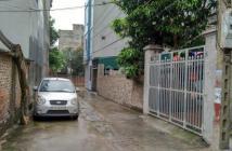 Tôi bán Đất Vân Nội Đông Anh Hà Nội 1 tỷ 4, 89 m2, ô tô, Kinh Doanh, LH 0966.106.881