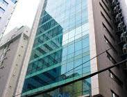 Bán Nhà 3 tầng mặt phố Quang Trung kéo dài đối diện chợ mai lĩnh 0982781116