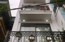 Bán nhà Yên Bái 2, Hai Bà Trưng, Vỉa hè siêu rộng, Kinh Doanh quá đẹp, DT 42m, giá 13.5 tỷ