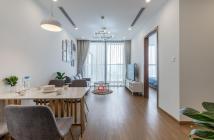Cần Nhượng lại CC An Bình city, dt 90m2, 3pn+wc, full đồ, giá mềm