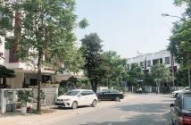 Chính chủ Bán Nhà Biệt Thự song lập, Gamuda Gardens. DT 200m, Giá 16 tỷ.