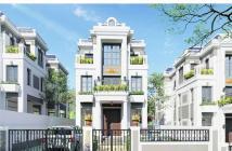 Royal Streamy Villas Sự lựa chọn hoàn hảo cho nhà đầu tư