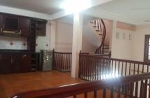 Cho thuê MBKD phố TRẦN VỸ 70 m², 9 tầng, CHỈ 45 tr/Th