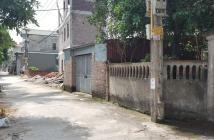 Bán Vĩnh Ngọc Đông Anh Hà Nội 56m2 ô tô 29.5 triệu/ m2, LH 0966.106.881