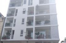 Tòa nhà văn phòng 100m2*6 tầng, thang máy, vỉa hè đường Trung Yên chỉ 25 tỷ, siêu đẹp