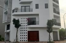Nhà đẹp khu TĐC Giang Biên, lô góc, gara, kinh doanh, 4 tầng, 60m2, giá 6.20 tỷ. 0967635789