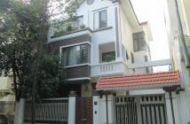 CC bán BT số 21 Khu nhà ở Bắc Hà, Làng VKCA, KĐT Mỗ Lao 202m2 chỉ 17.38 tỷ. LH: 0989.62.6116