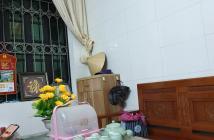 Siêu Phẩm Nhà Đẹp Nguyễn Xiển, Thanh Xuân, Ngõ Thông, 45m, 4 Tầng, 2.7 Tỷ. LH 0354594286