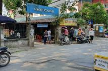 Bán nhà Xuân Phương,mặt đường giao thông,33m2x5T giá 3.7 tỷ.