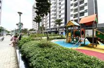 Bán căn hộ Him Lam Phú An Quận 9 View Landmark 81 tuyệt đẹp chỉ 2 tỷ 2. Lh Khương 0901009839
