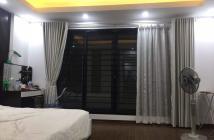 Tiên ích quanh nhà, Bán nhà Đại Đồng 40m2, mới 2.8 Tỷ.