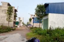 Đất Nền Phú Lương 2 - Hà Đông 50m² MT 5m giá chỉ 2.05 tỷ LH:0988148436.