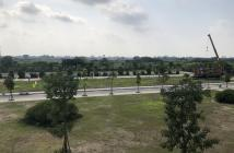 Dragon Park Văn Giang- đầu tư sinh lời?LH 0964 050 866