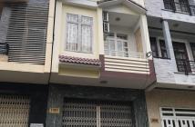 Định Cư Nước Ngoài Cần Bán Gấp Nhà Ngô Thị Thu Minh P.2 Q.Tân Bình 12ty500