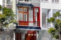 Bán nhà Đường Vệ Hồ Tây 45m2 - 5 Tầng - Mặt tiền 5m - Giá 4 Tỷ 8 ( Giá chính chủ, có thương lượng ) LH 0977228336