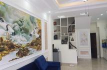 Siêu Hiếm Độc Nhất,Nhà Nguyễn An Ninh, 35m2,5T,Hơn 3Tỷ