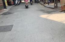 Bán nhà Đại Từ - Hoàng Mai, ô tô đỗ cửa, đường rộng 10m giá 3 tỷ 2
