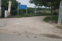 Bán 175m2 thổ cư Đường Bầu Le, Hiêp Phước, giá 12.9 tr/m