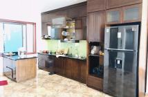 Nhà Siêu đẹp BT4A Phúc Lợi, tặng nội thất, thang máy,vp, kd, 74m2x6Tx6m, 7.5 tỷ. 0967635789