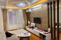 Bán nhà riêng phố Tam Trinh, Mai Động, Minh Khai, Q. Hoàng Mai 33m, 3.05 tỷ.