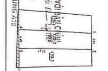 Bán gấp nhà mặt phố Sài Đồng 80m2, MT 4m, giá 5.8 tỷ.