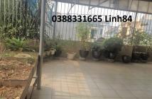 Với 1.28 Tỷ Sở Hữu Ngay 57m2 Đất Đã Có Nhà C4 , Xã Vĩnh Quỳnh, Huyện Thanh Trì