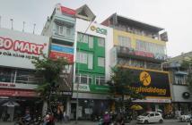 SHOPhouse MP Ngô Thì Nhậm mua là lãi đậm, kd đỉnh 52m2x4T chỉ 8.668 tỷ. LH: 0989.62.6116