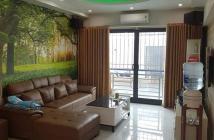 Thang Máy - Ở Sướng - Phân Lô Đền Lừ 65m, 5T, MT 4m, Giá 8.25 tỷ (giá 126tr/m)