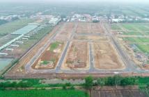 Em bán đất 80m2 có sổ, có giấy phép xây dựng giá 1 ty1. liên hệ An 0966334714