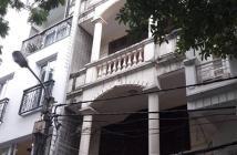 Bán nhà Khương Đình Thanh Xuân 55m x 4 tầng 4,2 tỷ