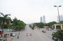 Khu vực hiếm tầm tiền rẻ, thuận tiện giao thông, DT: 35m2x4T. Liên hệ: 0981988162.