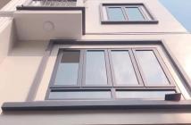 Bán nhà tại Đường Đông Tác, Đống Đa,  Hà Nội diện tích 40m2  giá 3.95 Tỷ