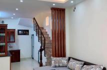 Bán nhà riêng phố Khương Đình 36m2, 3T,tặng nội thất 2 tỷ 980.