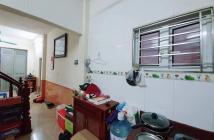 Bán nhà riêng phố Khương Đình 33m2/41m2 T2, 4T, 3 tỷ 750