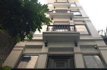 Bán nhà La Khê, 8 Tầng, Thang máy, Vỉa hè, Ôtô tránh, Kinh Doanh Hơn 100tr/th - hơn 7 tỷ