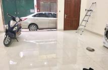 Bán nhà phân lô Vạn Bảo, ô tô đỗ cửa ngày đêm, giá 8.8 tỷ