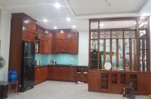 Bán nhà Phú Diễn, Từ Liêm. Nhà lô góc, mới, ô tô đỗ, kinh doanh, 60m2, giá 5 tỷ