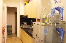 Tôi chính chủ bán căn hộ chung cư The Pride, Tố Hữu, Hà Đông 102m2, 3 phòng ngủ, nhà đẹp, giữ gìn
