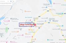 SỞ HỮU NGAY KHÁCH SẠN Village Travel Plaza ĐÀ LẠT GIÁ CHỈ TỪ 1 TỶ LỢI NHUẬN 10 – 15 TR MỖI THÁNG