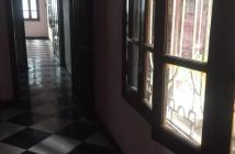 Bán nhà lô góc phố Trần Duy Hưng DT 67m.MT 4.2m.6 tầng .Giá 12.8 tỷ